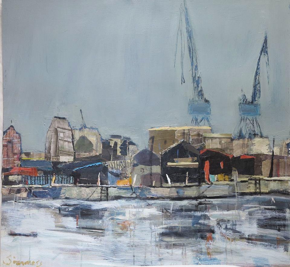 Clydeside